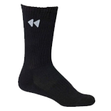 Kaepa Volleyball Socks