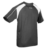 Kaepa Men's Volleyball Jerseys