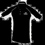 Kaepa Men's Coaching Gear