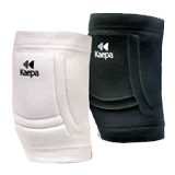 Kaepa Volleyball Knee Pads