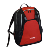 Kaepa Volleyball Bags & Backpacks