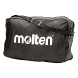 Molten Volleyball Bags