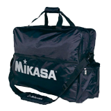 Mikasa Volleyball Bags