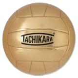 Tachikara Volleyball Gifts