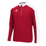 Adidas Men's Warm Ups