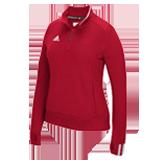 Adidas Women's Warm Ups