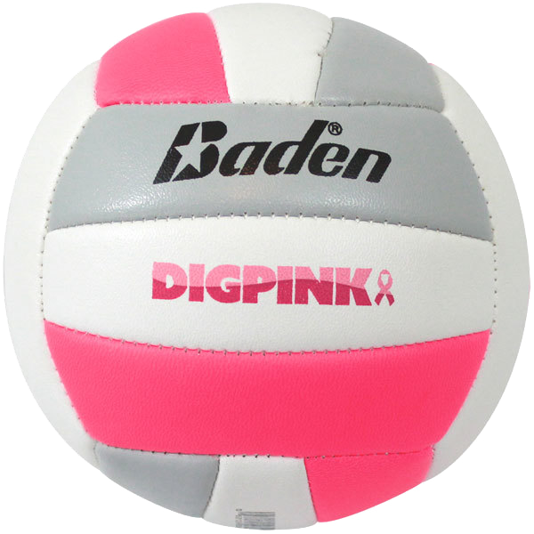 Baden Volleyball Gifts