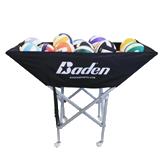Baden Volleyball Carts & Hammocks