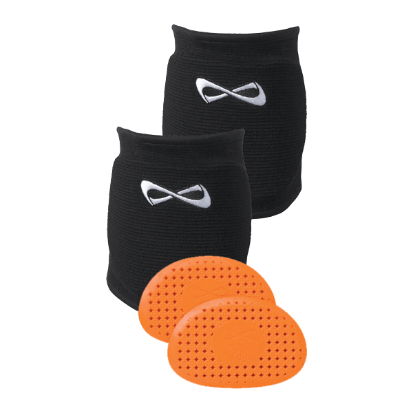 Nfinity Volleyball Knee Pads