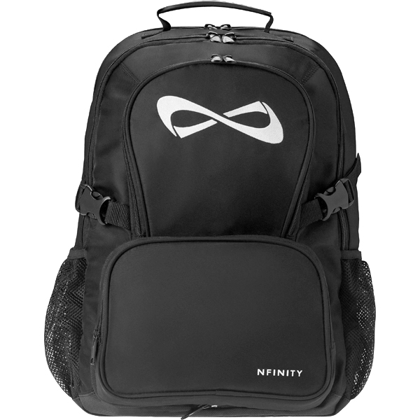 Nfinity Bags & Backpacks