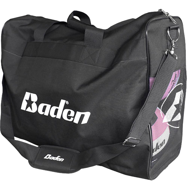 Baden Volleyball Bags