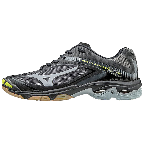 Mizuno Men's Volleyball Shoes
