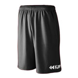 Kaepa Men's 9825B Eclipse Shorts - 10