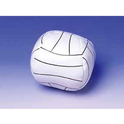 Mini Soft Volleyball