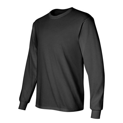 Spirit Wear Long Sleeve T-Shirt