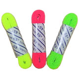 Neon Shoe Laces