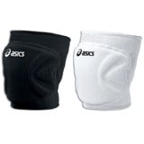 ASICS ZD0920 Rally Knee Pads