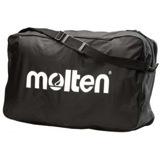 Molten MVB Ball Suitcase