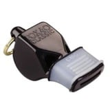 Whistle, Fox 40 Classic Cushion Mouth Grip