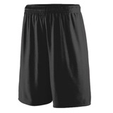 AU1420 Men's Training Shorts - 9