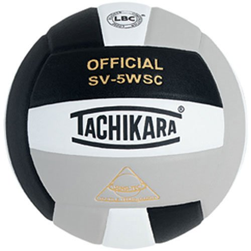 Tachikara Volleyball Ball