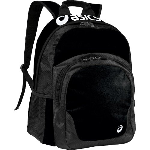 asics backpack price