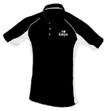 Kaepa 8008 Ready Polo