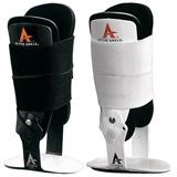 Active Ankle Brace - T1
