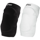 ASICS ZD900 Gel-Conform Knee Pads - ADULT
