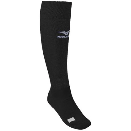 Mizuno 370143 Performance G2 Knee High Socks