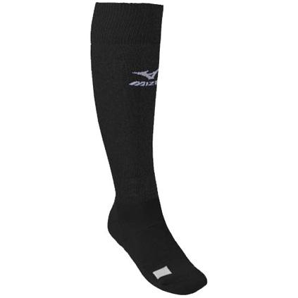 Mizuno 370143 Performance G2 Knee High Socks