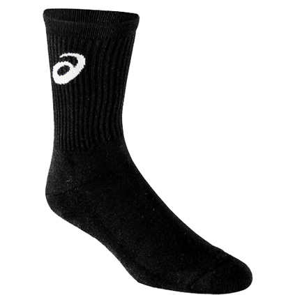 ASICS ZK1454 Crew Socks