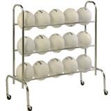 3 Tier Ball Rack
